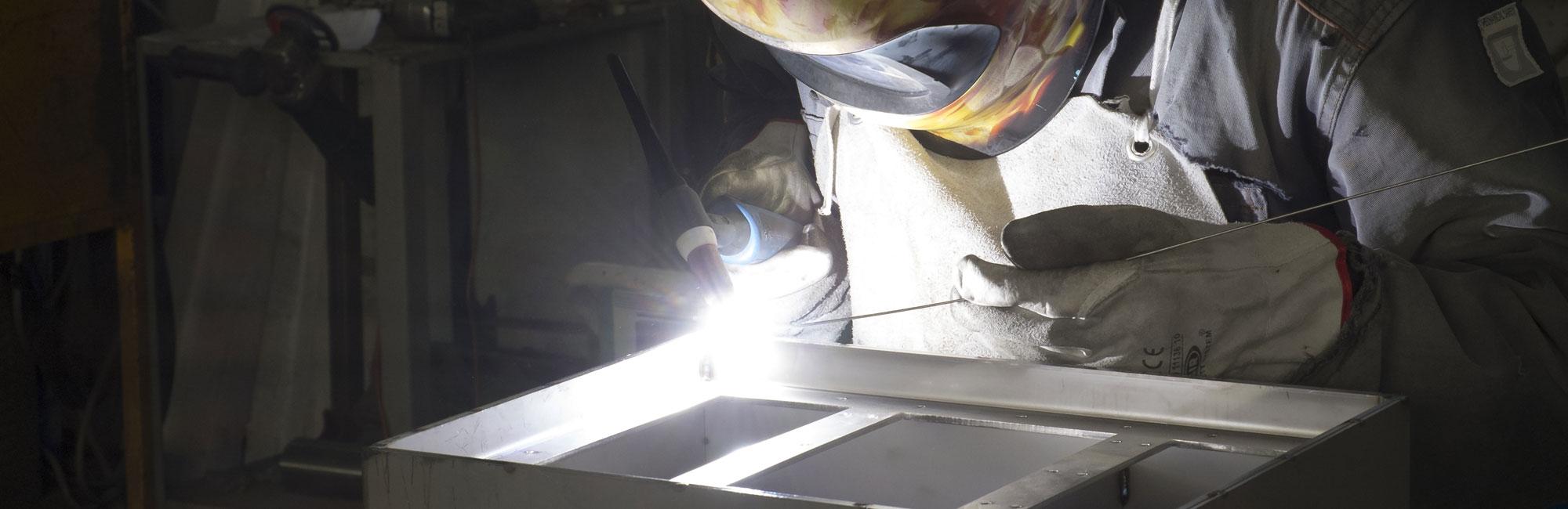 lavorazioni_acciaio_inox